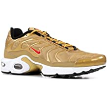 lowest price 8ca5a b9da2 Nike Air Max Plus TN Se BG Running Trainers Ar0259 Sneakers Chaussures