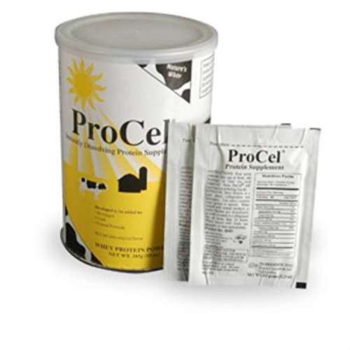procel-protein-supplement-ready-to-mix-powder-unflavored-gh80-10oz-1-can-by-choice-one