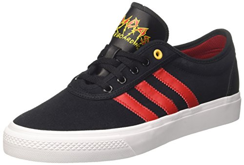 low priced 60cea 5033c adidas Adi-Ease, Chaussures de Fitness Homme, Noir (Negbas Escarl