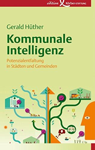 KOMMUNALE INTELLIGENZ PDF