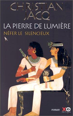 "<a href=""/node/234"">Néfer le silencieux</a>"