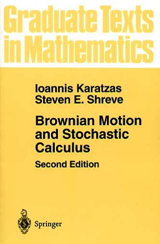 brownian-motion-and-stochastic-calculus