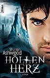 Sharon Ashwood: Höllenherz