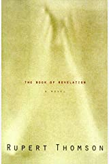 The Book of Revelation Hardcover