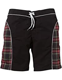 Beco short pour homme