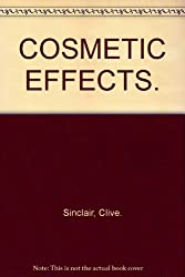 COSMETIC EFFECTS.