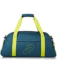 ASICS Training Essentials Gimnasio Bag
