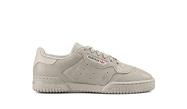 ADIDAS Yeezy Powerphase 'Calabasas' CQ1693 US Size