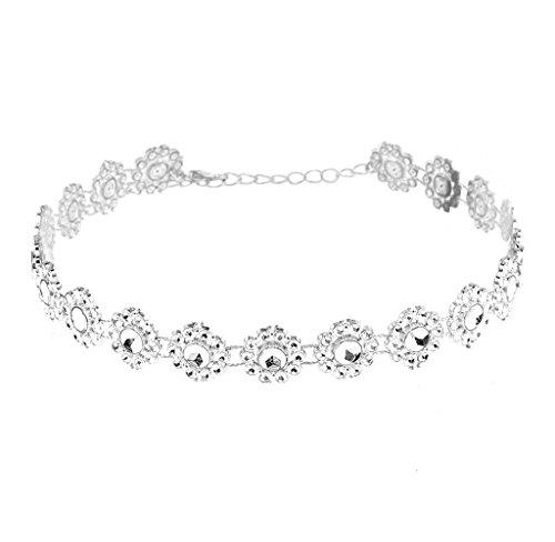 malloom-women-full-diamond-crystal-rhinestone-necklace-wedding-jewelry