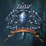 Songtexte von Edguy - Vain Glory Opera