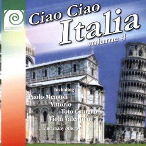Sound-of-Ciao-Ciao-Italia-Vol4