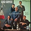 Jazz Lab Quintet by Gigi Gryce