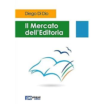 Il Mercato Dell'editoria
