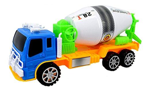 happy-cherry-vehicule-miniature-sans-piles-camion-de-ciment-jeux-de-plein-air-vehicule-de-chantier-c