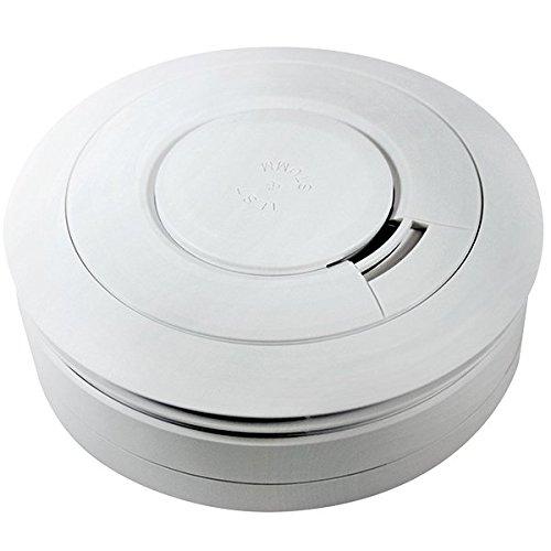Ei Electronics Ei650C Rauchwarnmelder