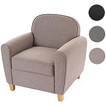 Suchergebnis auf Amazon.de für: 50er Jahre Sessel