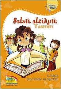 salam-aleikum-yasmin-lislam-raccontato-ai-bambini