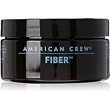 American Crew Fiber 85g by AMERICAN CREW