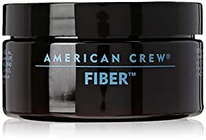 American Crew Fiber (High hold with low shine) - 85g - 3oz