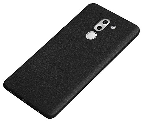 baanuse-huawei-honor-6x-cover-ultra-slim-soft-tpu-sand-scrub-non-slip-shockproof-armor-custodia-per-