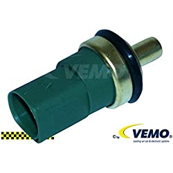 Stellox camshaft and crankshaft position sensors 06-00002-SX