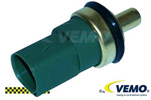 Vemo V10-72-0955 Sonde de température, liquide de refroidissement