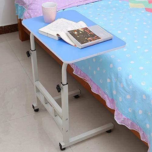 XUERUI Tische Esstische Tische Höhenverstellbar Laptop Schreibtisch