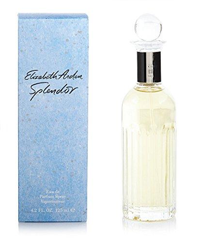 Elizabeth Arden Splendor EDP 125mlwith Ayur Product in Combo