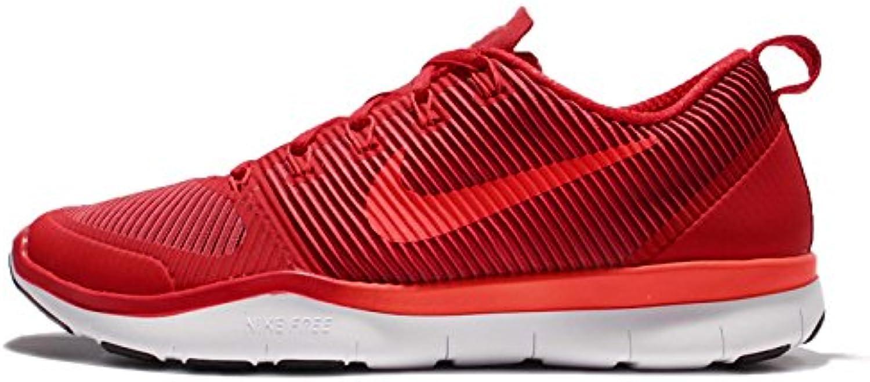 Nike Free Train Versatility, Versatility, Versatility, Scarpe da Corsa Uomo   Una Grande Varietà Di Merci    Conveniente    Maschio/Ragazze Scarpa    Uomini/Donne Scarpa  812095