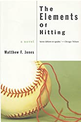 The Elements Of Hitting