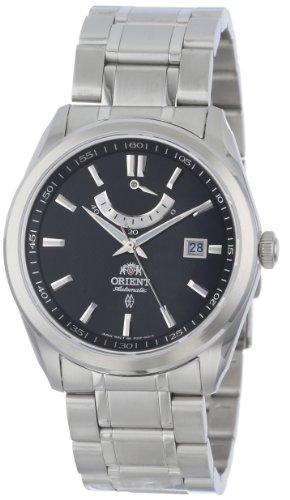 orient-automatic-self-wind-stainless-steel-watch-ffd0f001b-men-watch