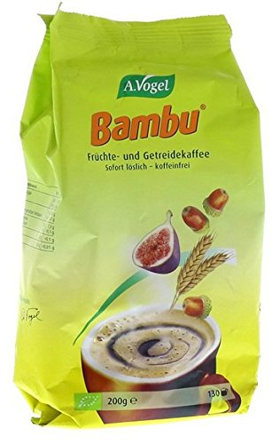 a-vogel-bio-bambu-instant-nachfullbeutel-2-x-200-gr