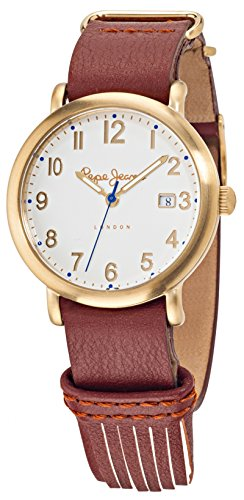 PEPE JEANS WATCHES CHARLIE orologi donna R2351105505