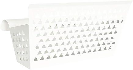 Robuste Nachttisch Caddy Zum Aufhängen Schlafsaal Bett Hängen  Aufbewahrungskorb Metall Desktop Speicher Rack Bettablage Betttasche