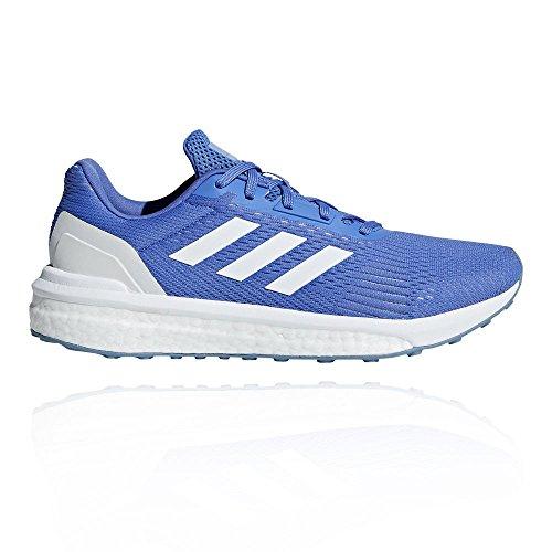 Adidas Solar Drive ST Women\'s Zapatillas para Correr - AW18-38