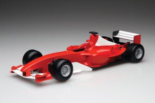 Ferrari F2003GA Japan GP (Model Car) Fujimi GP-28 1/20 | En Gros