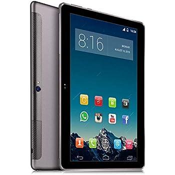 Huawei MediaPad T5 LTE Tablet-PC 25,6 cm , Full HD: Amazon