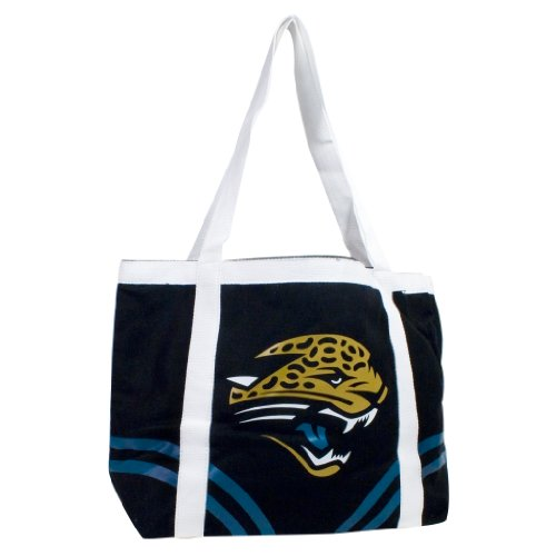 pro-fan-ity-by-littlearth-73015-jagr-nfl-jacksonville-jaguars-canvas-tailgate-tote