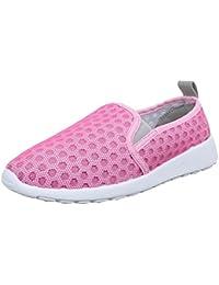 Suchergebnis auf für: sds sneaker Damen Schuhe