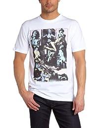 DC Shoes Herren T-Shirts