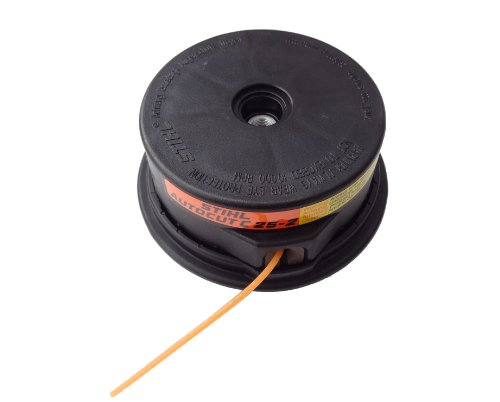 stihl-autocut-c25-2-autocut-2-line-head-4002-710-2137
