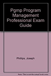 Title: Pgmp Program Management Professional Exam Guide