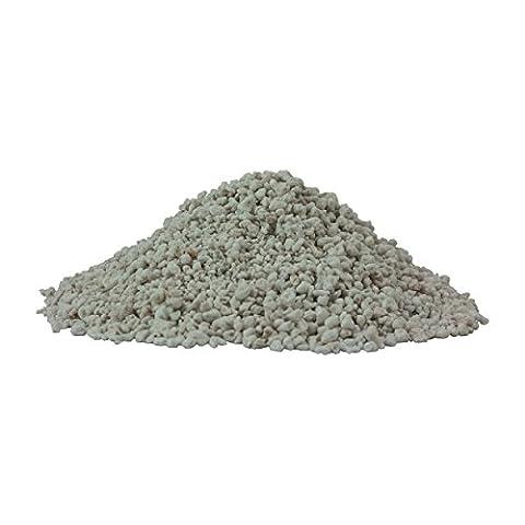 5L Knauf Peligran Classic Perlite Gestein vulkanischen Urpsrungs, verbesserung von