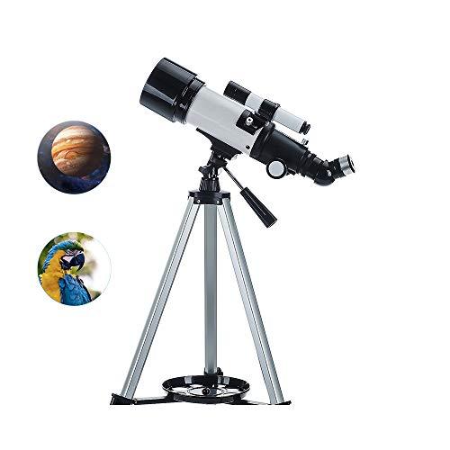 Telescopio Astronomico Profesional Astrofotografia