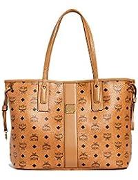 Suchergebnis auf für: MCM: Schuhe & Handtaschen