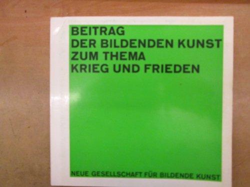 DLW-Nachrichten 59/1975. THEMA: Renovierung, Objektsanierung.