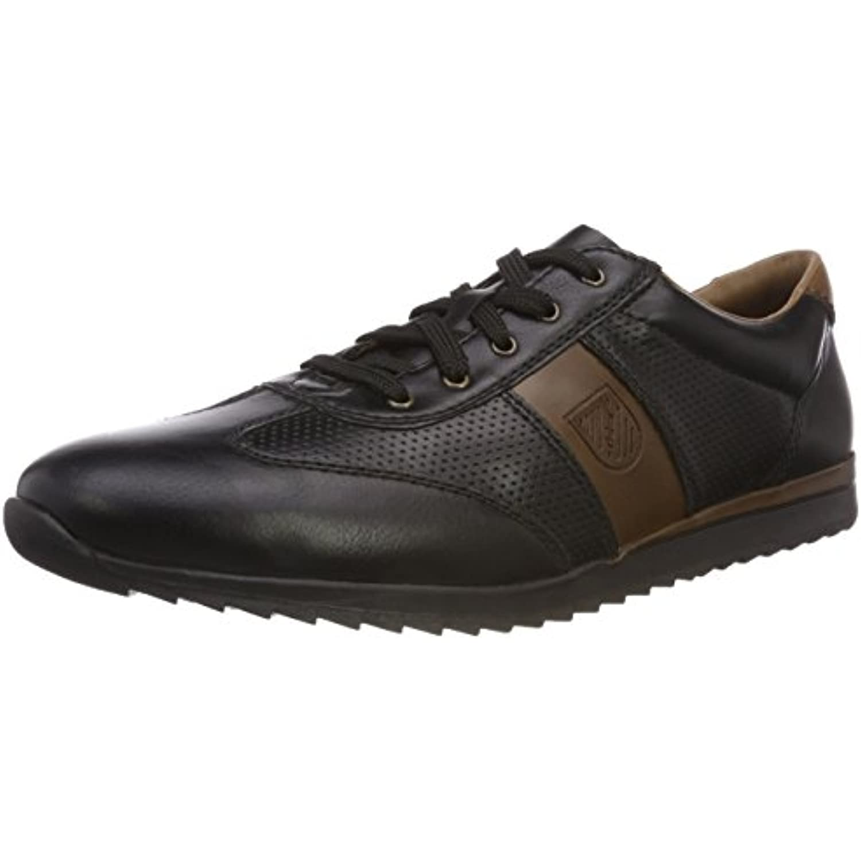 Rieker 19324, Sneakers Sneakers 19324, Basses Homme - B078NJ9T6Q - c95c80