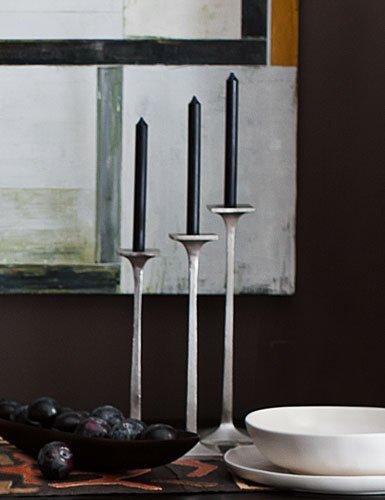 donna-karan-burnished-metal-candlestick-medium-by-lenox