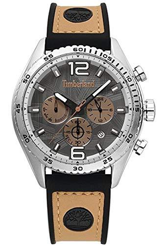 TIMBERLAND Stonington Relojes Hombre 15512JS-13