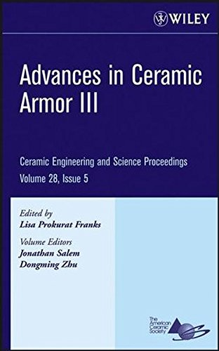 cesp-v28-issue-5-ceramic-engineering-and-science-proceedings